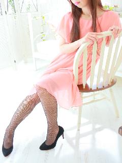 優希-image-1