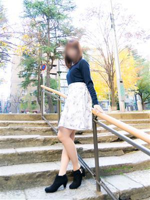 はづき-image-(3)