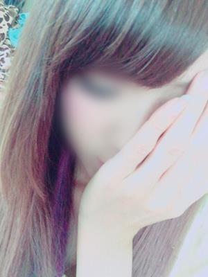 れい☆-image-1