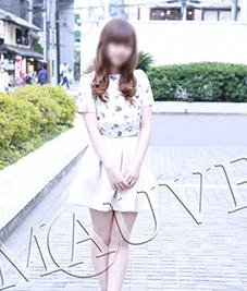 ななこ-image-1