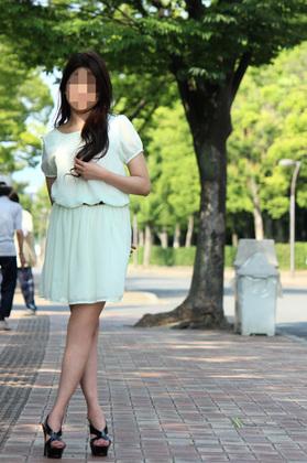 土屋 栞奈-image-1