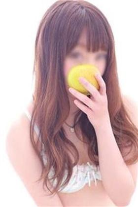 はるか-image-(2)