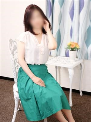 有村 美波-image-(3)