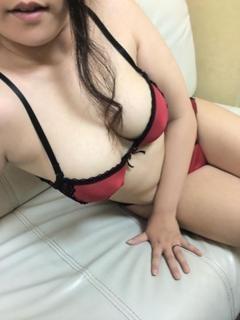 ちなつ-image-(3)