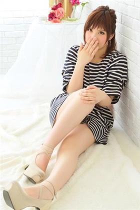 はる-image-(4)