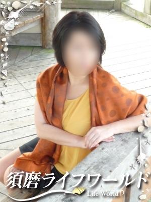 トモ-image-(2)