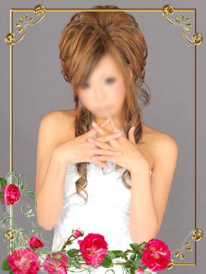 ナナミ-image-(2)