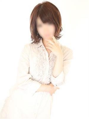 ねむ-image-(2)