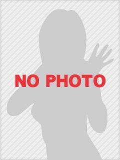 ねね-image-1