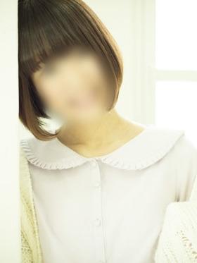 さゆき-image-(2)