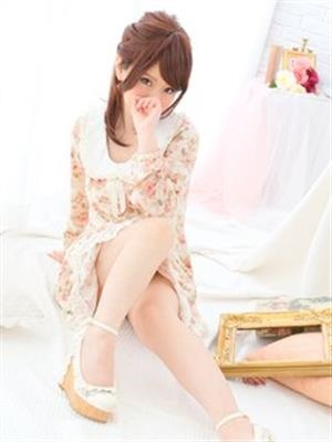 みけ-image-(3)