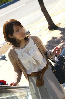 広瀬美香-image-(3)