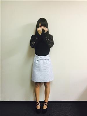 れあ-image-1