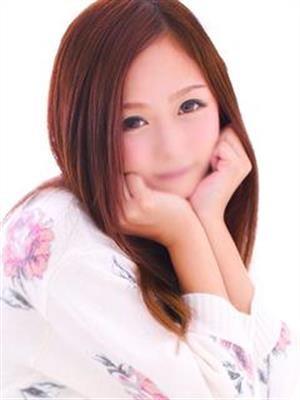 杏子-あんこ--image-1