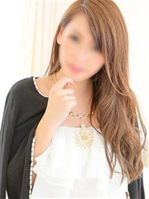 うた-image-1