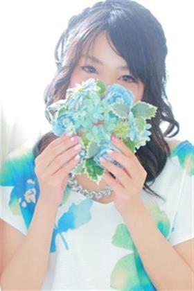 ミニー-image-1