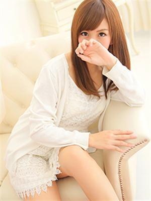 おとは-image-(3)