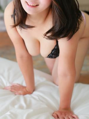 美菜-image-(2)