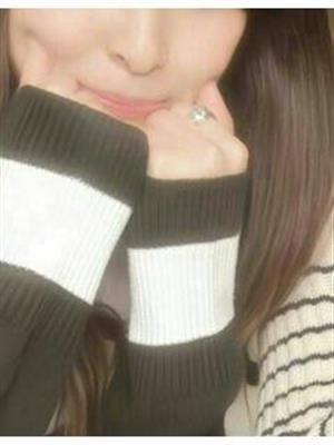 こはる☆-image-1