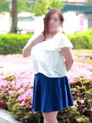 らん-image-(3)