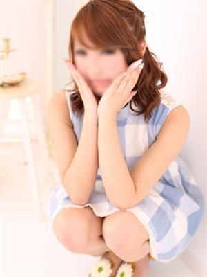 えみ-image-(2)