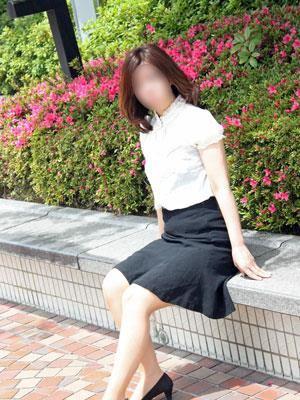 りんか-image-(2)