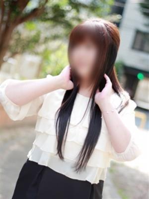 こうめ-image-(3)