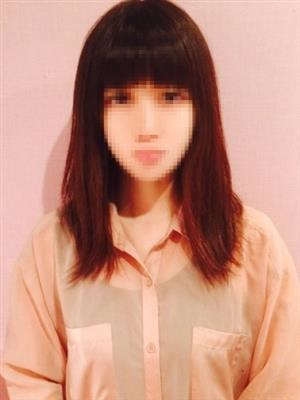 サキ-image-(2)