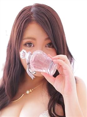 まりな-image-(2)