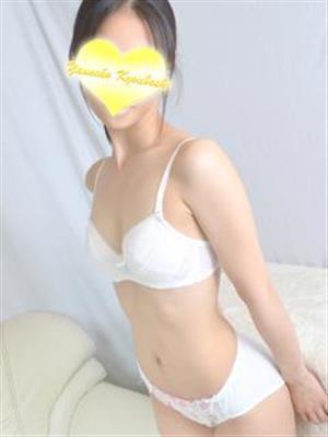 ゆかり-image-(3)