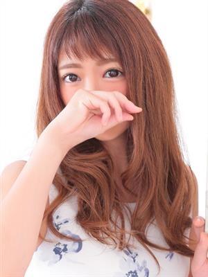 りいほ-image-1