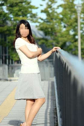 月嶋 奈々-image-(2)