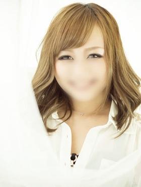 えみ-image-(5)