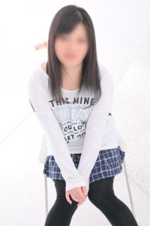 ことみ奥様-image-1