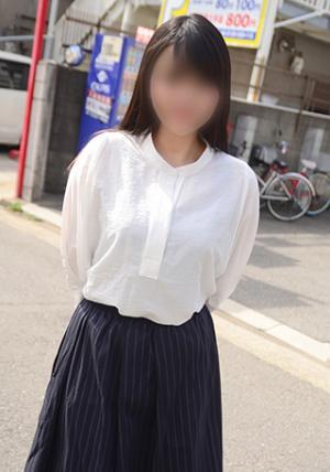 ゆうき-image-1
