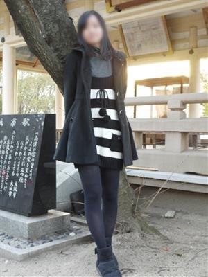 かんな-image-(2)