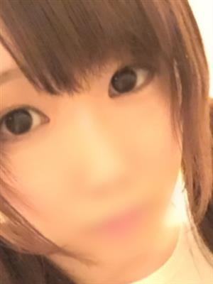 あいか-image-1