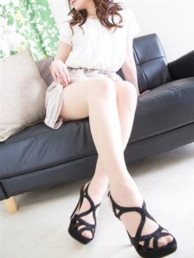杏野 ゆうり-image-1