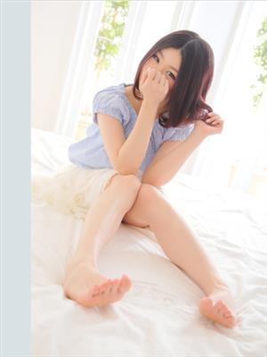 ゆい━完全素人━-image-(2)