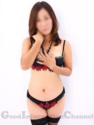 まりこさん-image-(5)