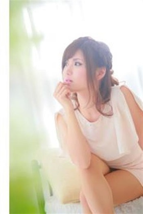 サアヤ-image-(3)