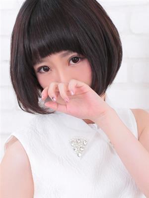 さり-image-1