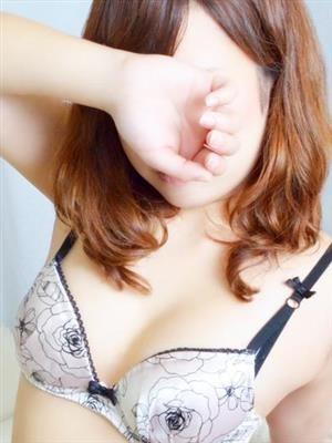 なぎさ-image-1