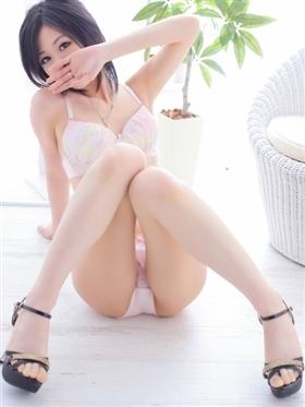 れん-image-(2)