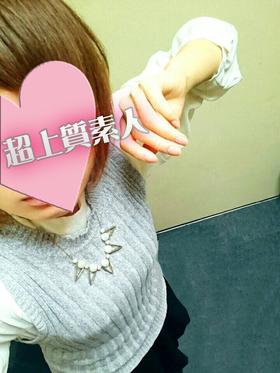 優莉奈(ゆりな)-image-1