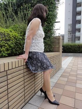 うめこ-image-1