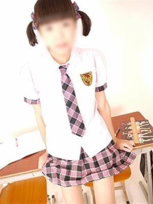ありす-image-(3)
