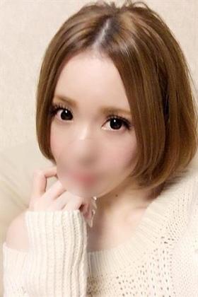 梨々子~リリコ-image-1