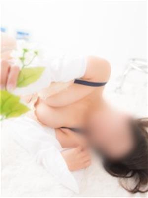 三沢 綾乃-image-(4)