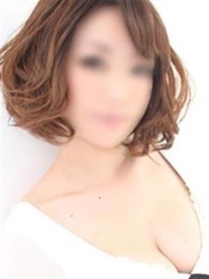ぶどう-image-1